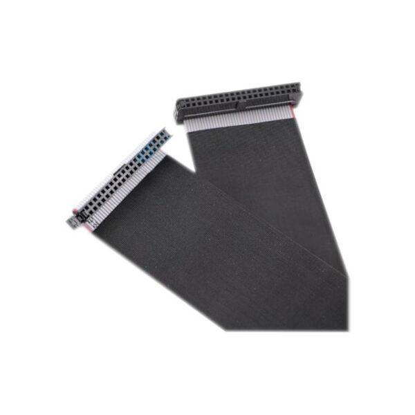 LFPP ® Head Cable 40 pins 80 cm