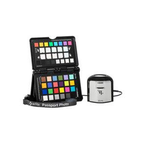 colorchecker pro photo