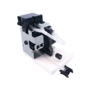JV300 selective path pump assy M015329