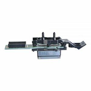 Epson DX4 Print Head