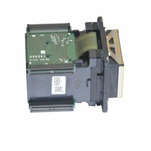 Epson DX6 Print Head