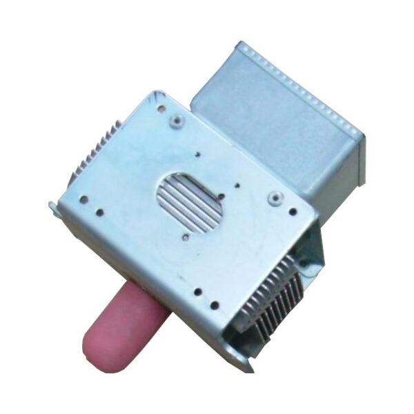magnetron cmb f300