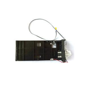 Mimaki ® JV33 Cartridge Slot 33 Assy – M007624