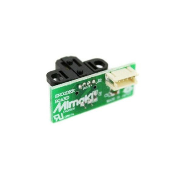 Mimaki ® Linear Encoder PCB - E106614