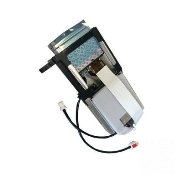 Mimaki ® UJF-7151 Plus Head Assembly – M017429