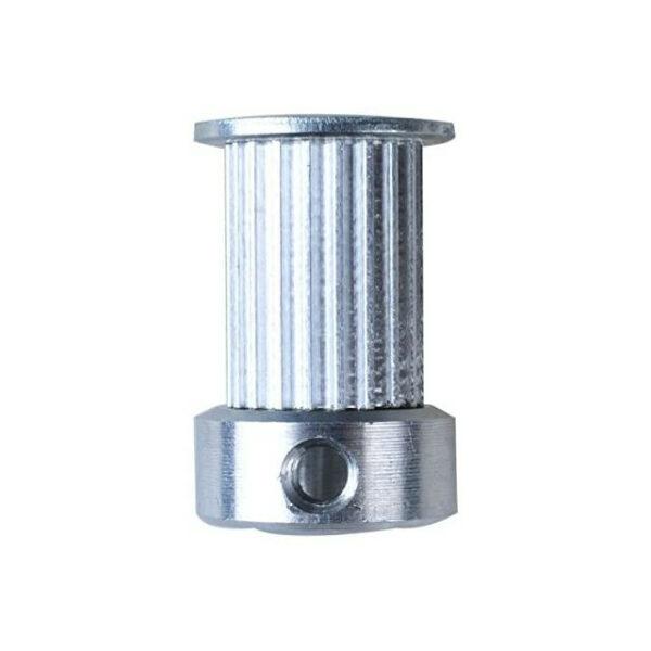 Mimaki ® JV33 TN15-20 pulley – M203154