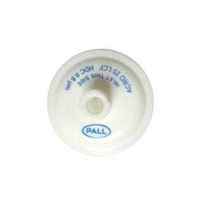 pall lcf-11100