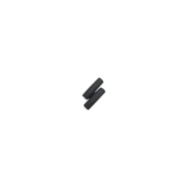 LFPP ® Pinch Roller 35 mm