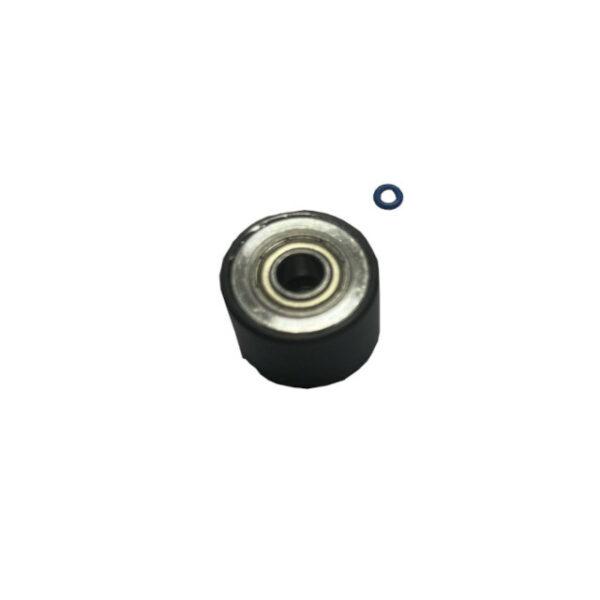 pinch roller yeg-025