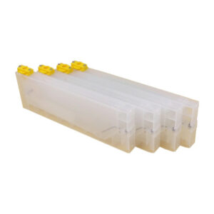 refill cartridge 440 ml