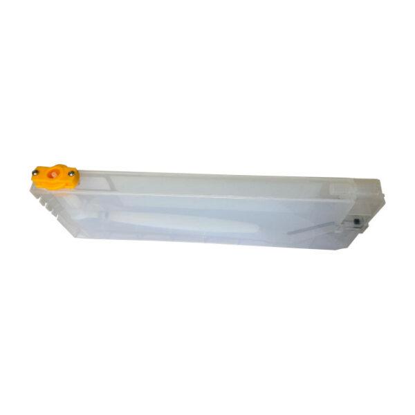 Refill cartridge 2