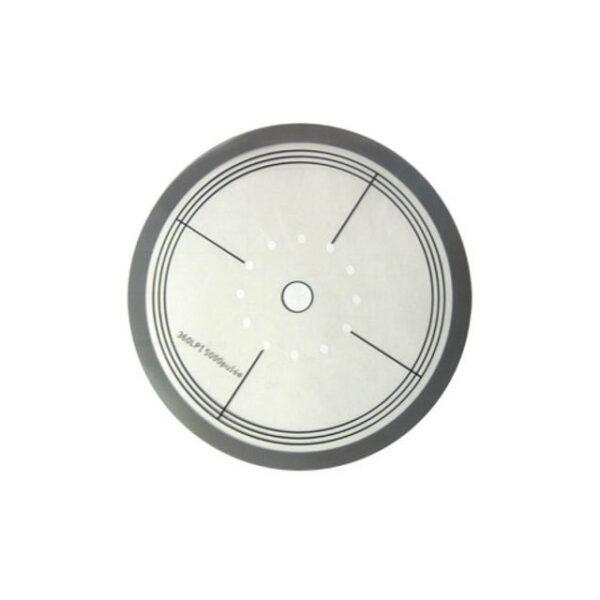 Roland ® VP-540 Sheet Rotary Disk Slit 360LPI – 1000002162