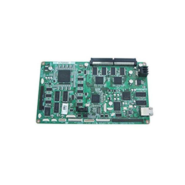 Roland ® Assy Main Board XR-640 - 6702029000
