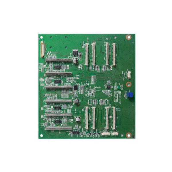 Roland ® XR-640 Assy Print Carriage - W702028210
