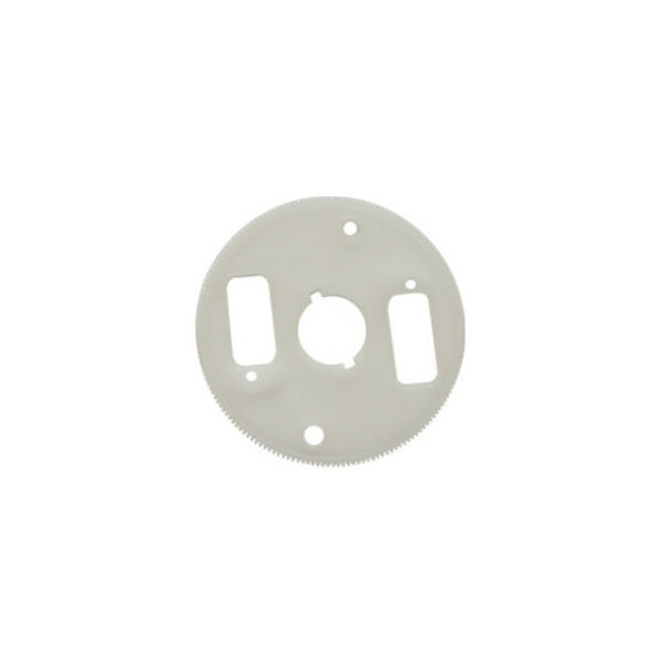 Roland ® Gear, Drive-2 – 21685142