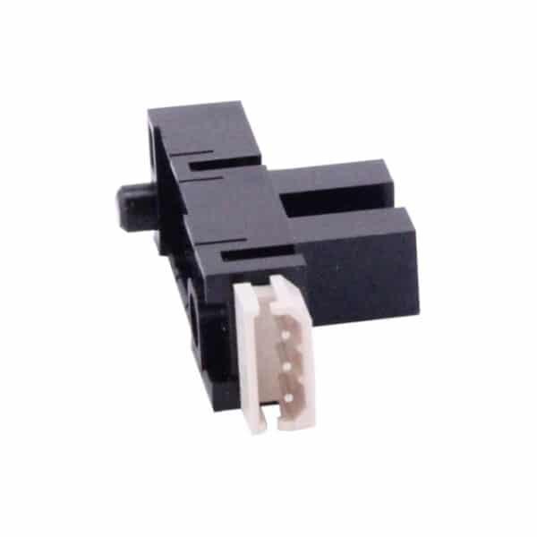 Roland ® Sensor Interrupter,GP1A05A5- 15229506