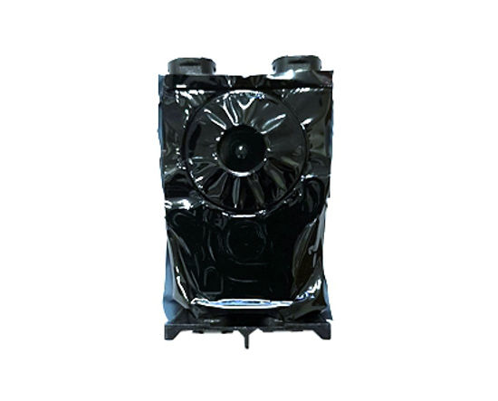 Roland ® XR-640 Damper 1000016472