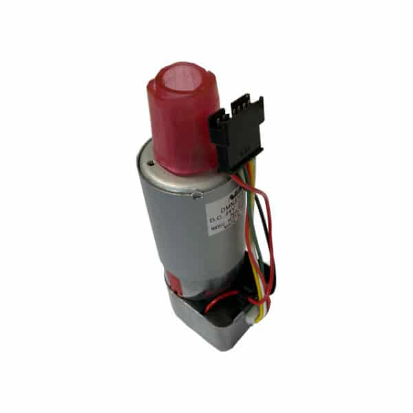 Roland ® RE-640 Assy Scan Motor - 6000002594 / 6701979020