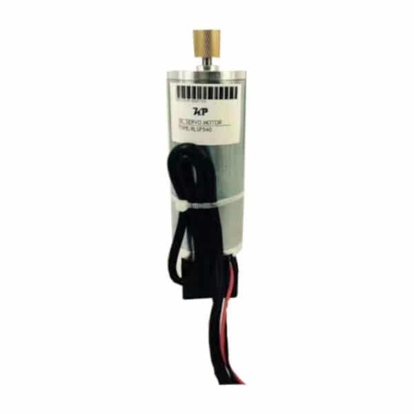 scan motor sp-540v 7876709010