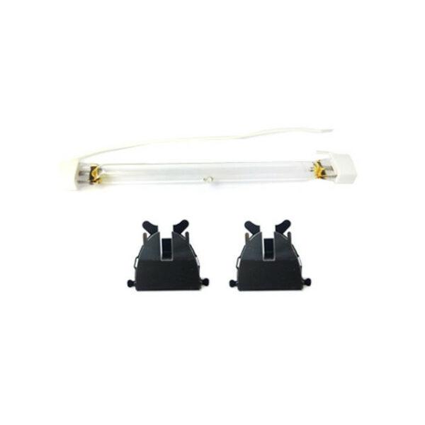 subzero 170 bulb kit h
