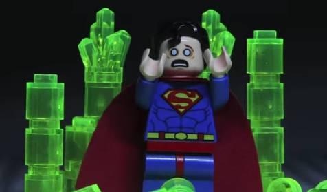 Print Head Kryptonites