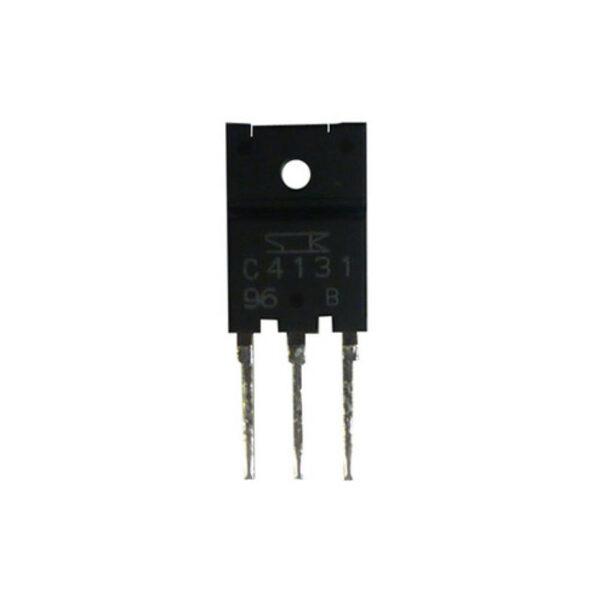 Roland ® TR 2SC4131 GB - 15129122