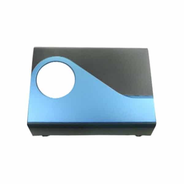 Roland ® VS-640i Cover Side R – 1000010703
