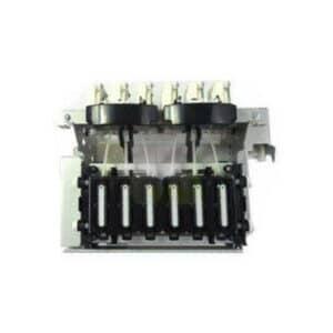 OKI ® ColorPainter ColorPainter W Capping Unit CV – U00123067100