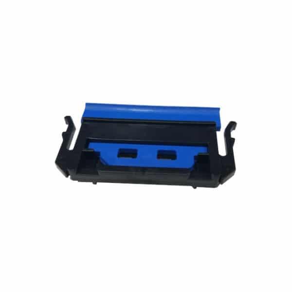 Mimaki ® TS300-1800P Wiper Kit 300TS - SPA-0271