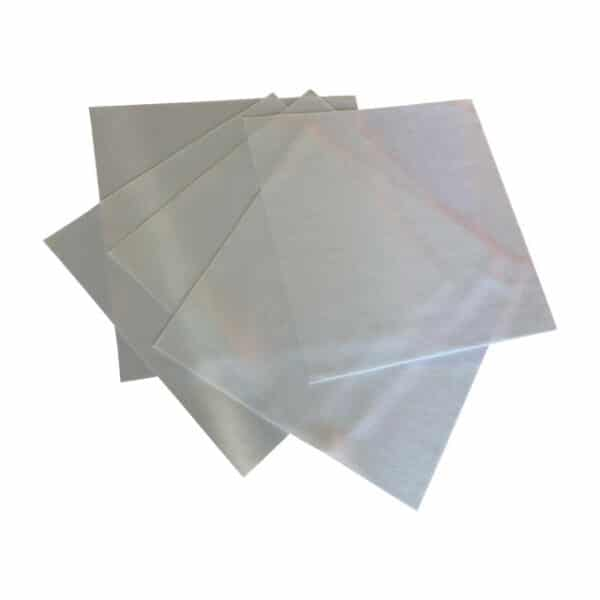 LFPP ® Antistatic Dust Free Cloth 20 x 20 cm